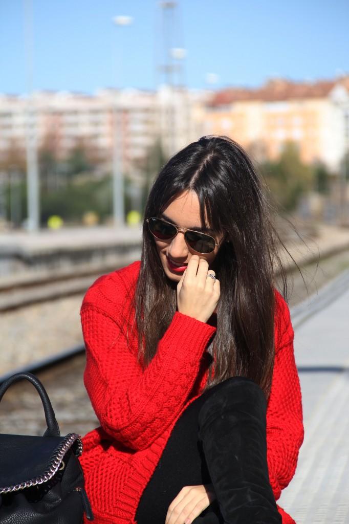 rojo11