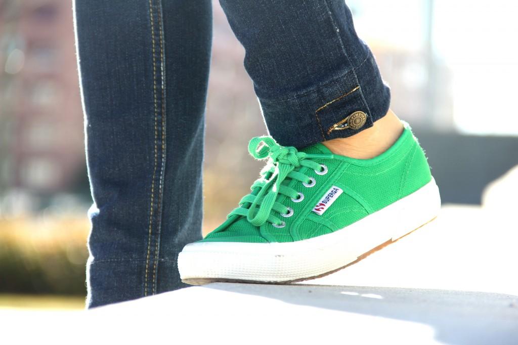 verde esperanza0