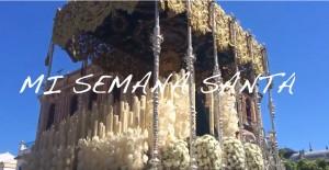 SEMANASANTA