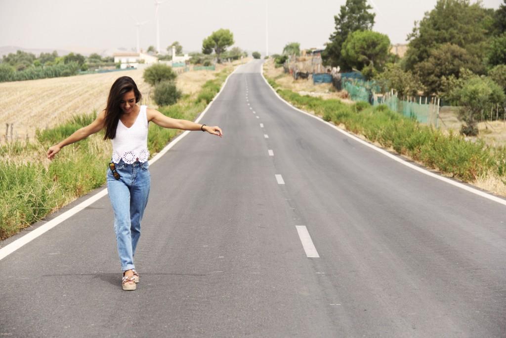 carretera0
