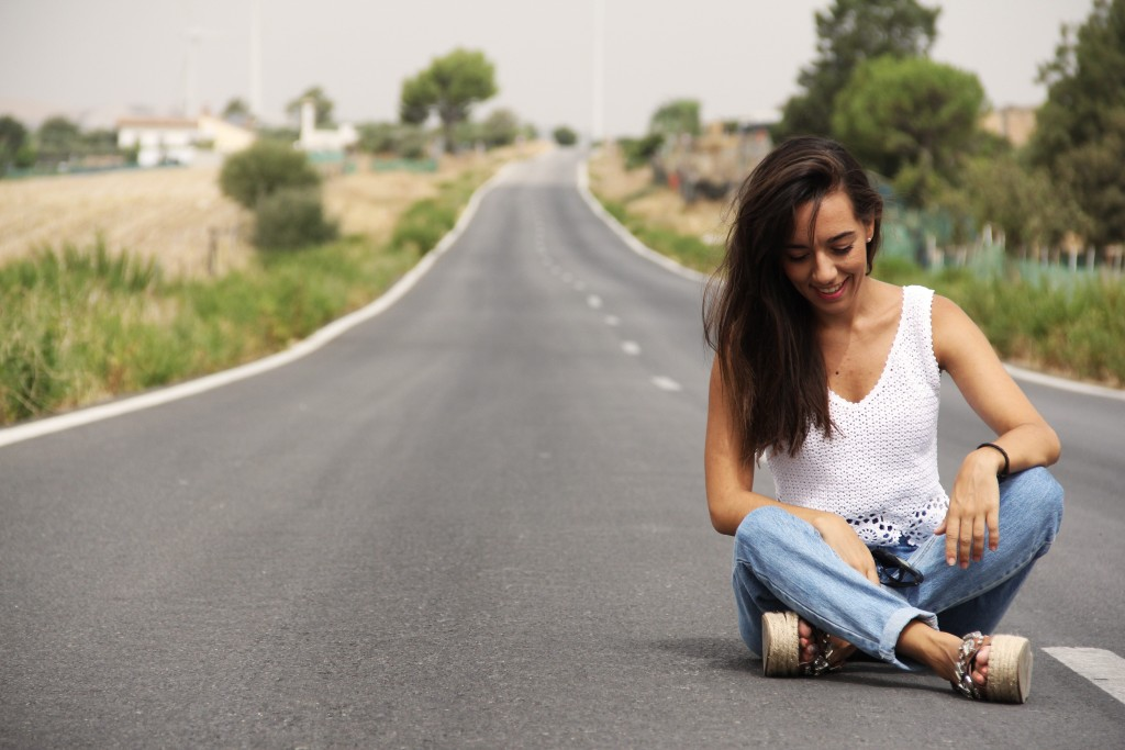 carretera4