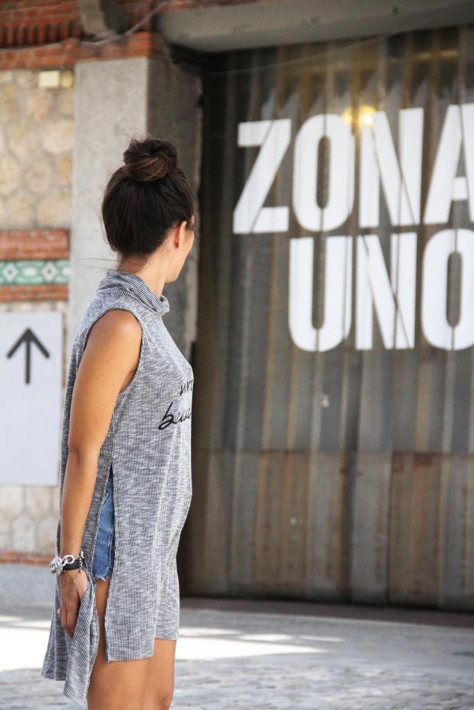 zona15