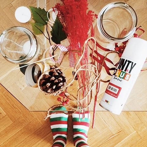 Se acercan las navidadesEstis preparadas? A partir del da 1hellip