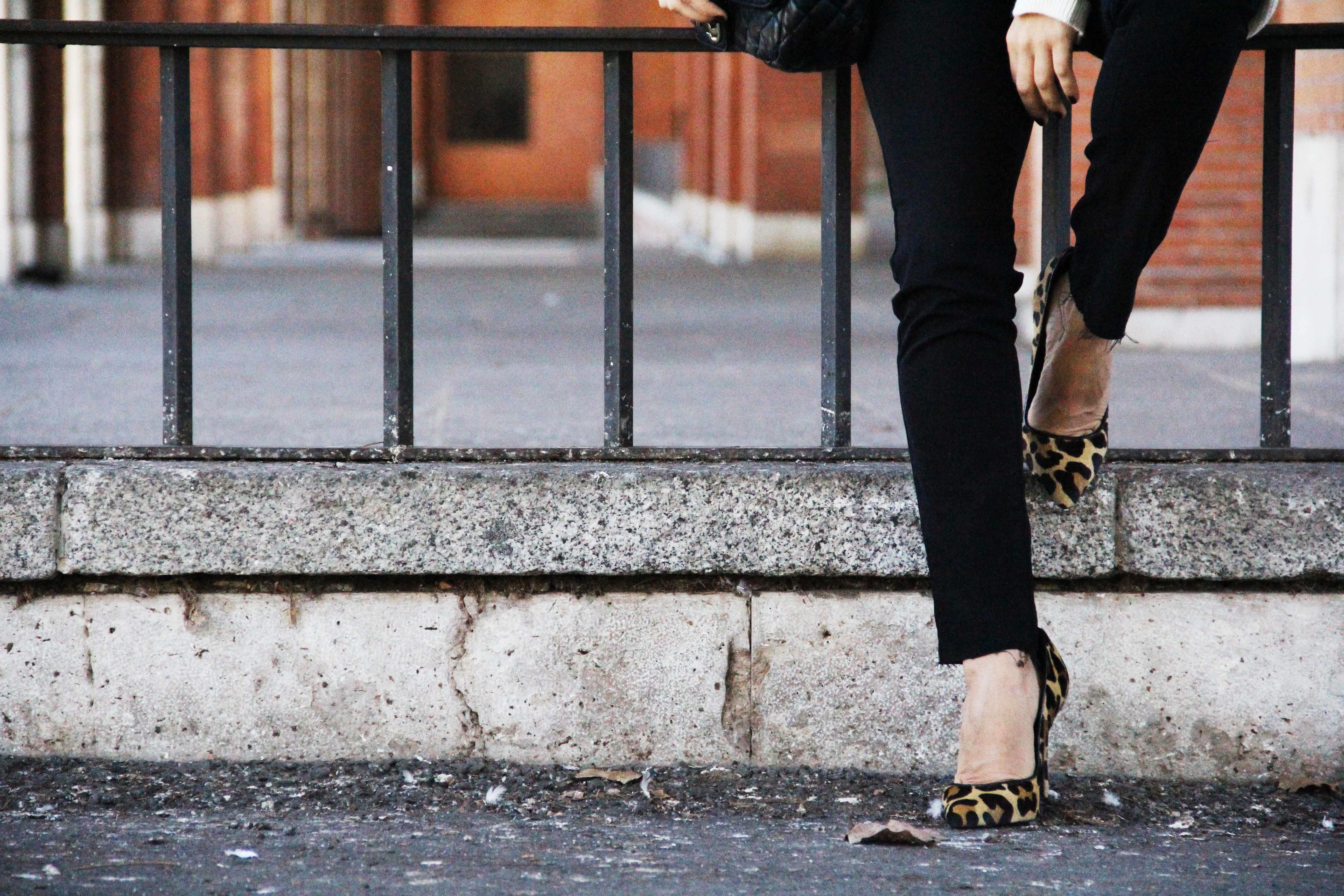 zapatosanimalprint011