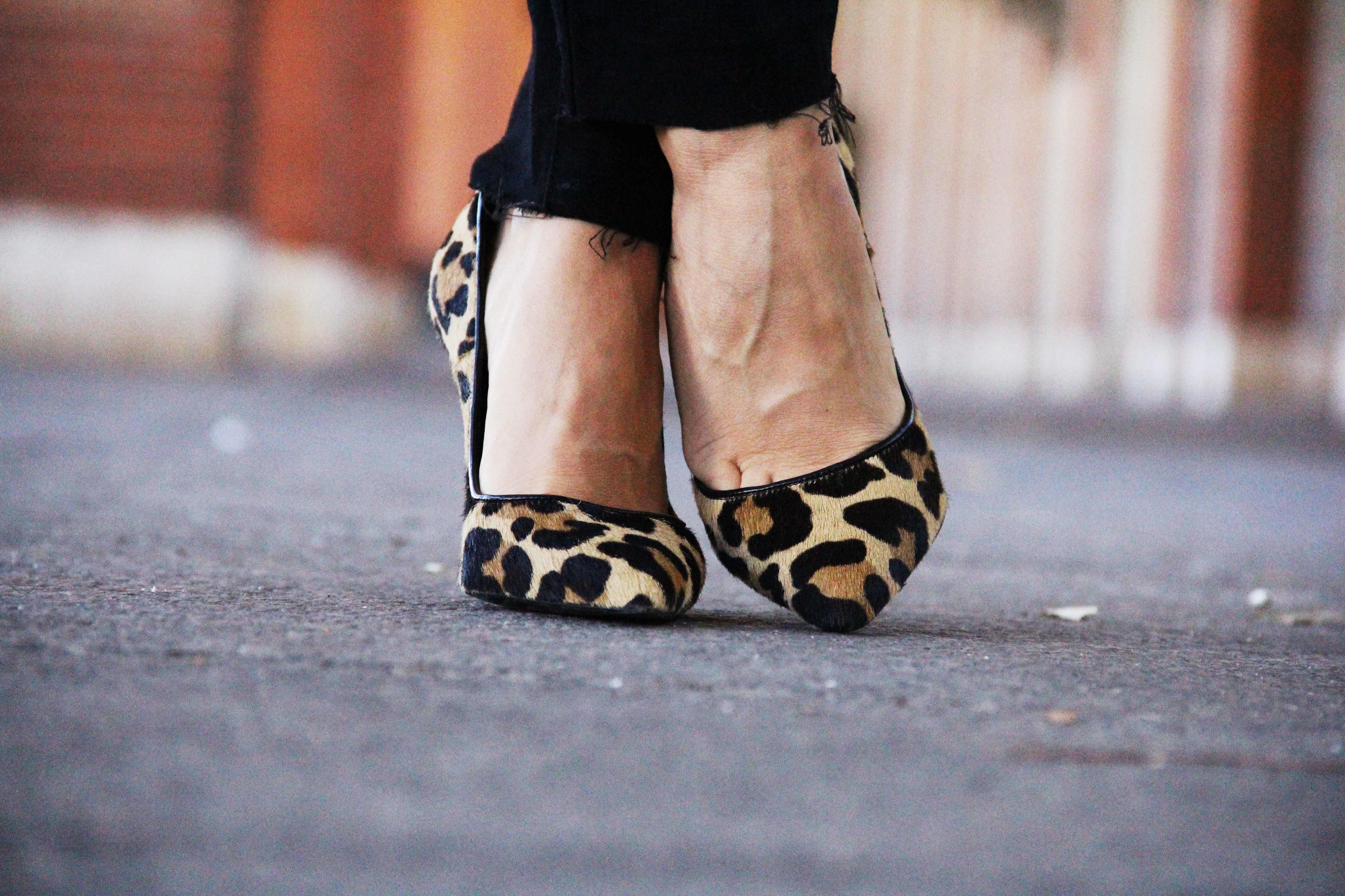 zapatosanimalprint04