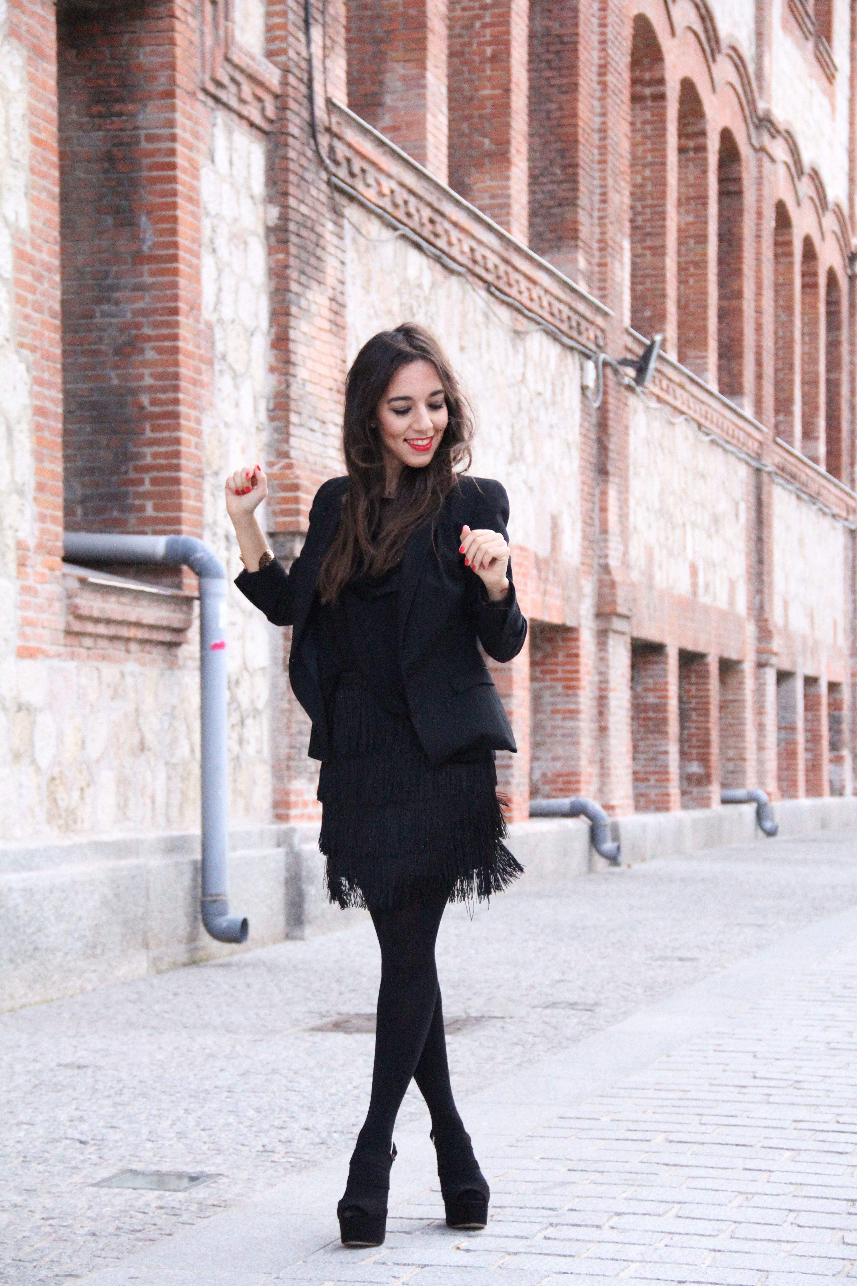 falda_de_flecos-look_navidad15
