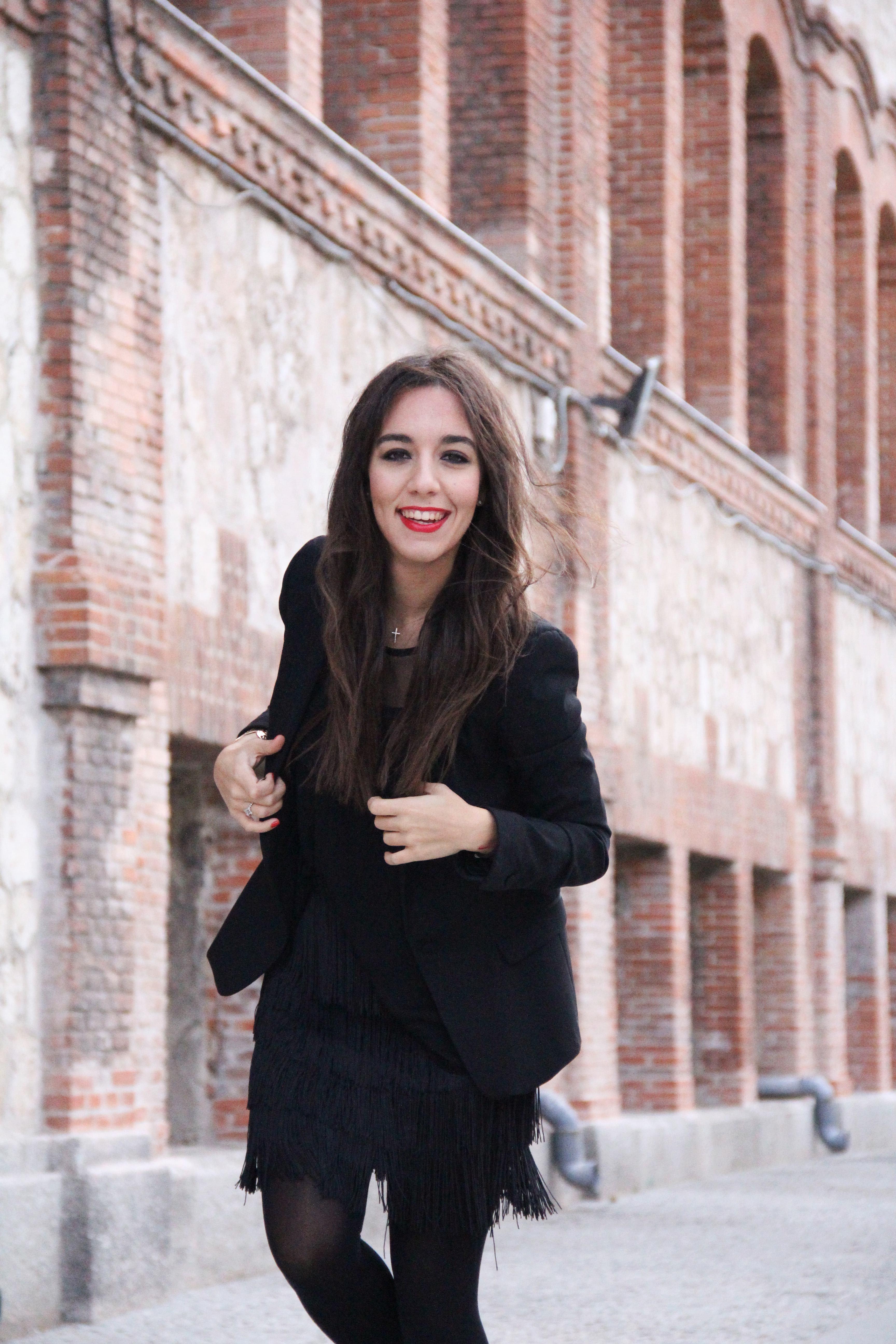 falda_de_flecos-look_navidad16
