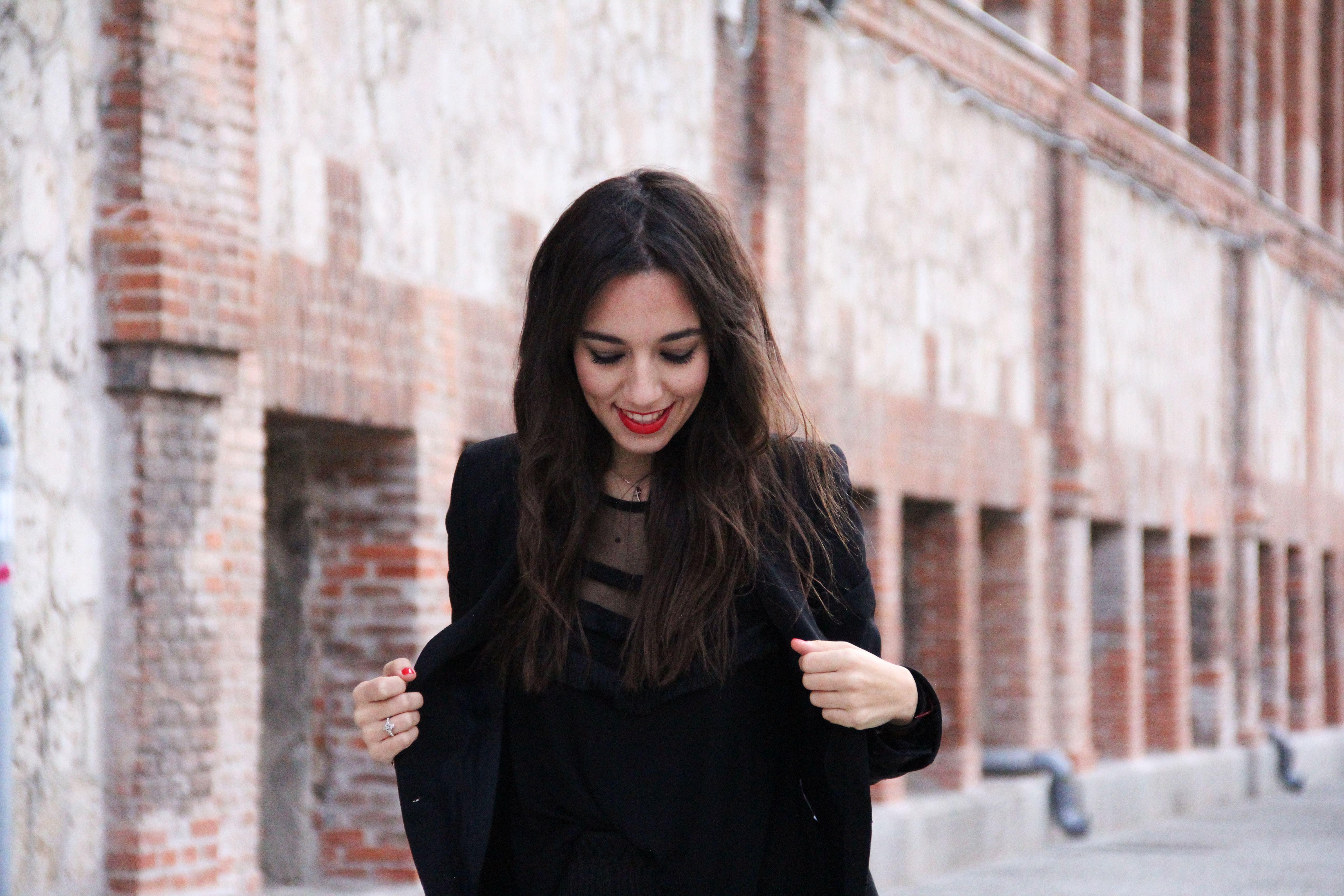 falda_de_flecos-look_navidad17