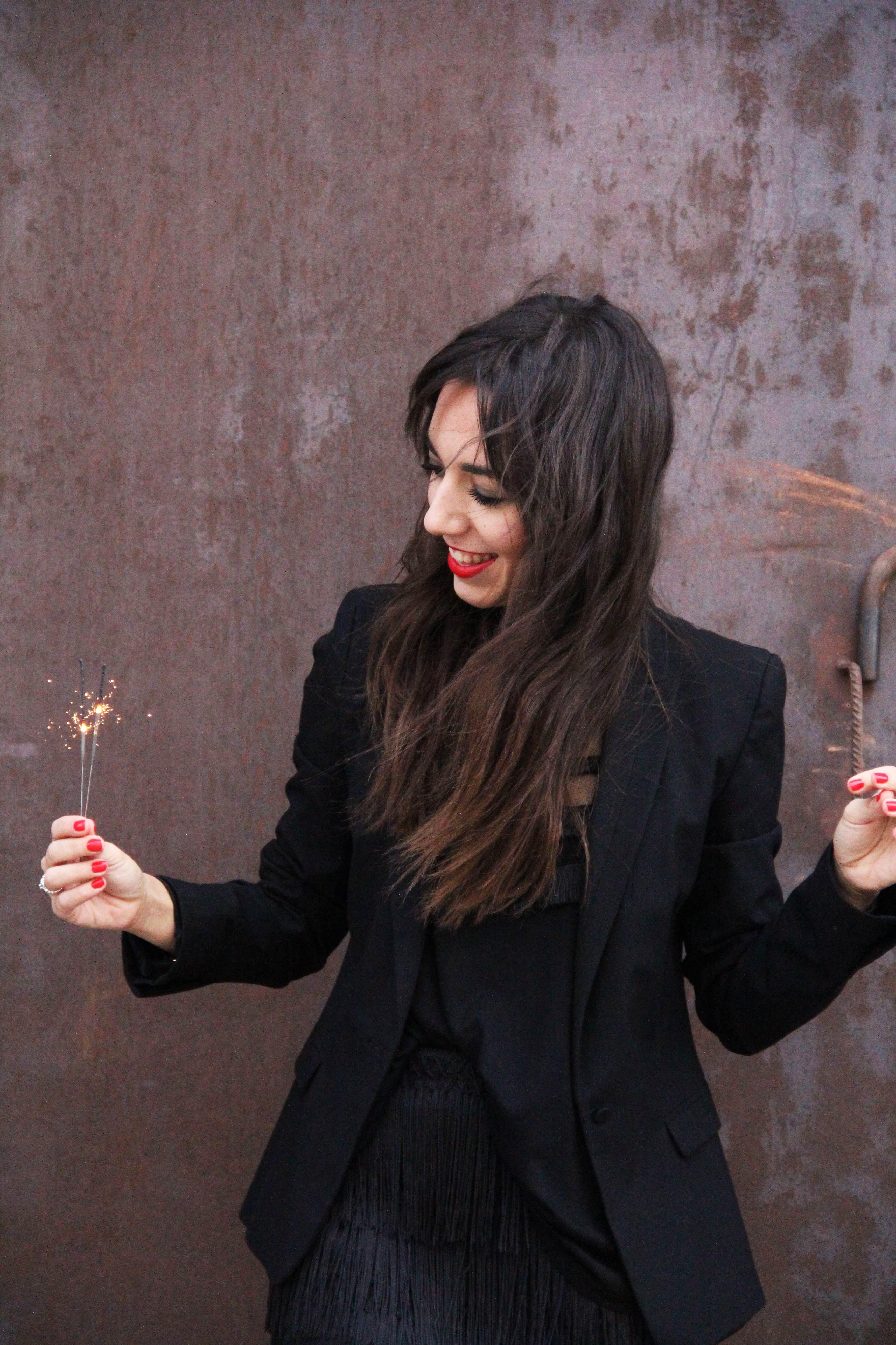 falda_de_flecos-look_navidad20