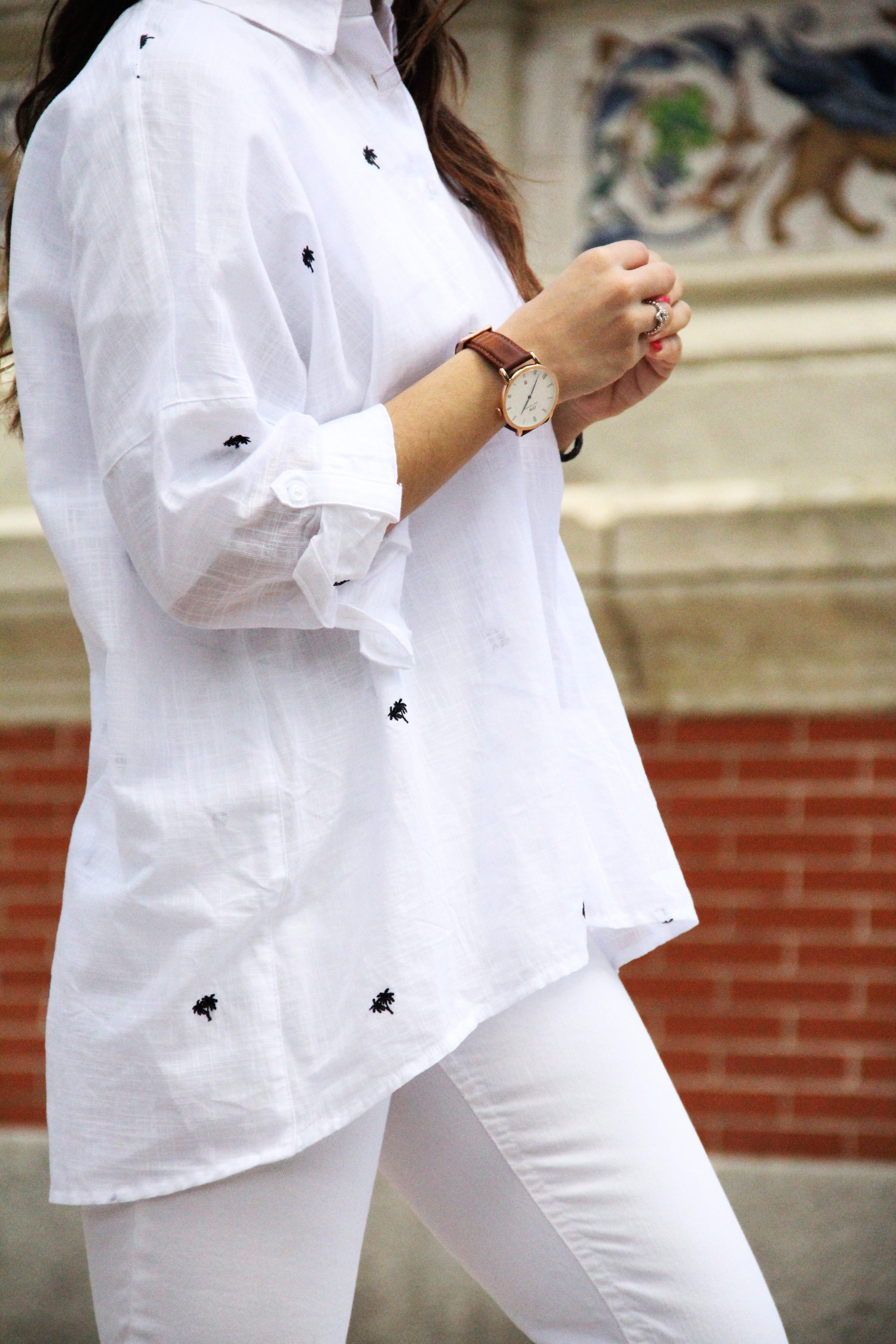camisaoversize01