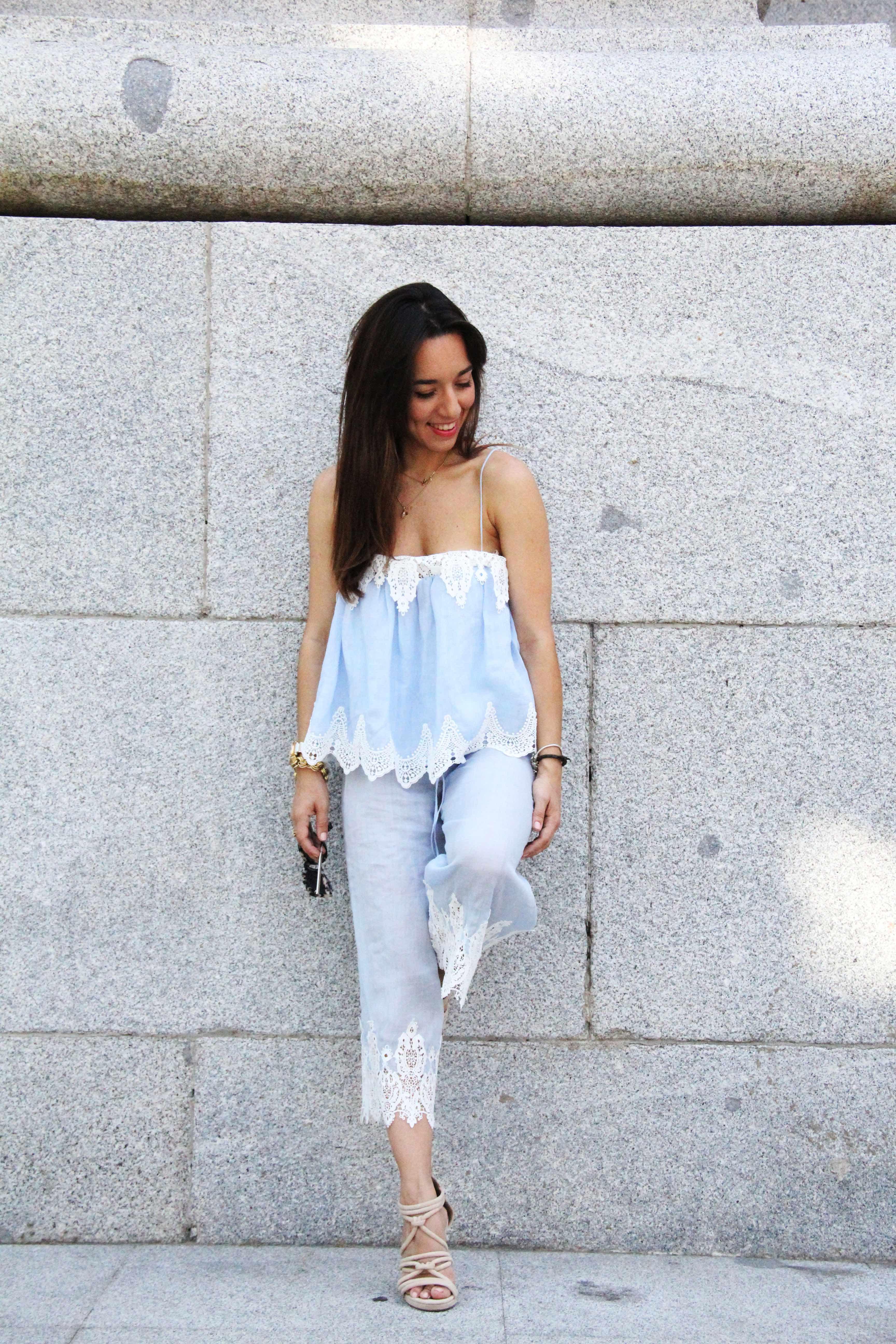 top_lencero-tendencia_pijama-sandalias_nude-gafas_ojo_de_gato-lessismoreblog_05