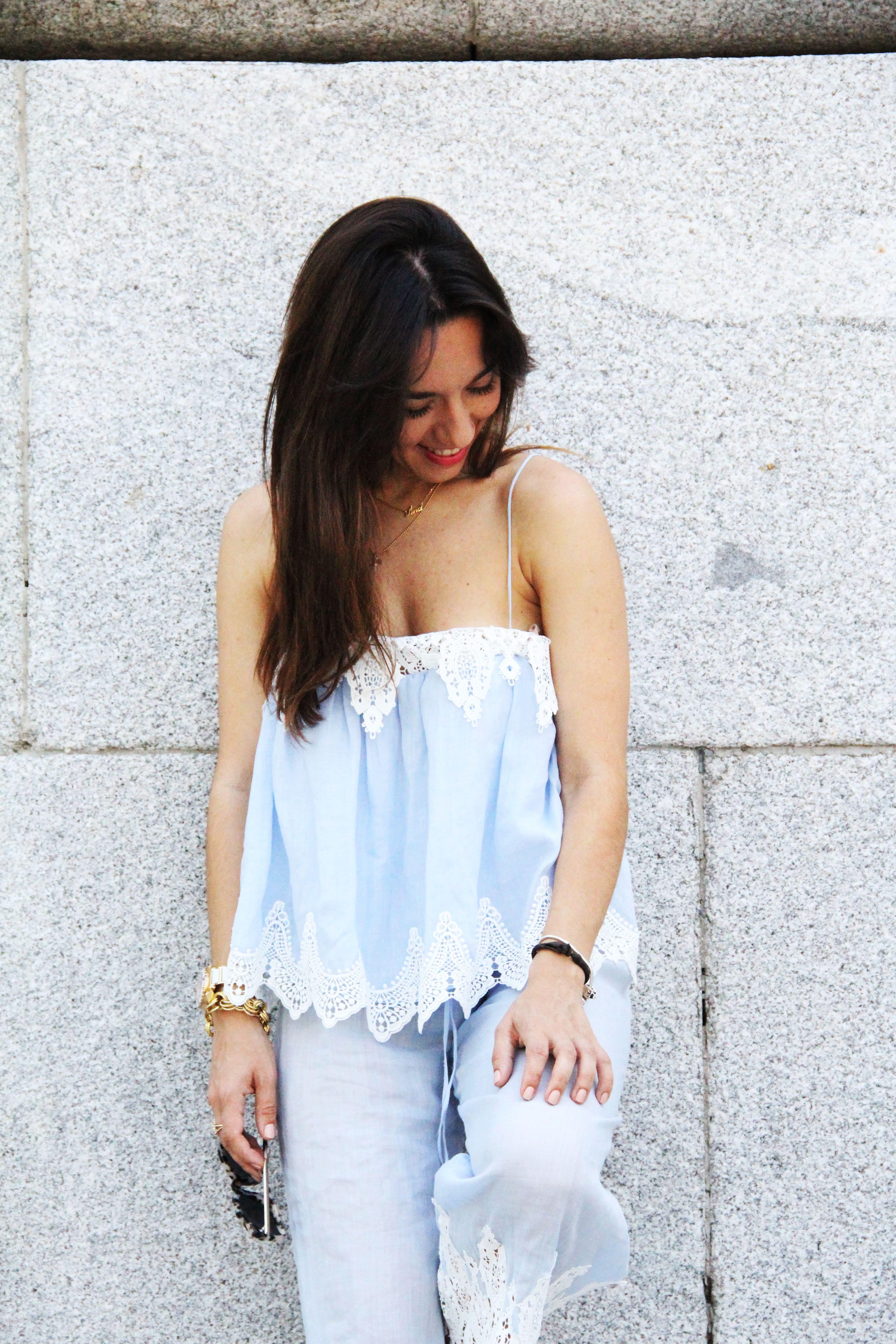 top_lencero-tendencia_pijama-sandalias_nude-gafas_ojo_de_gato-lessismoreblog_5