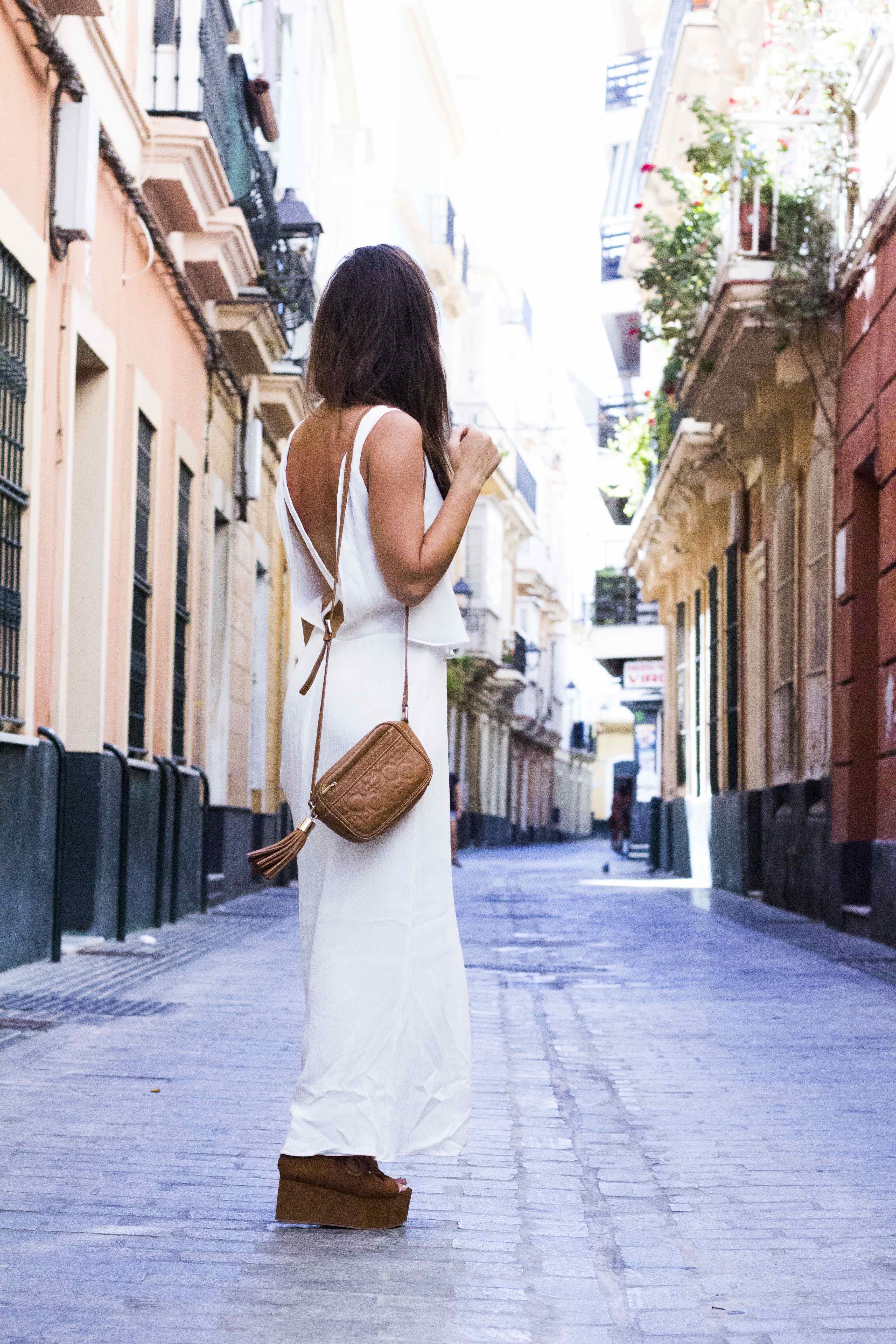 vestidoblanco0