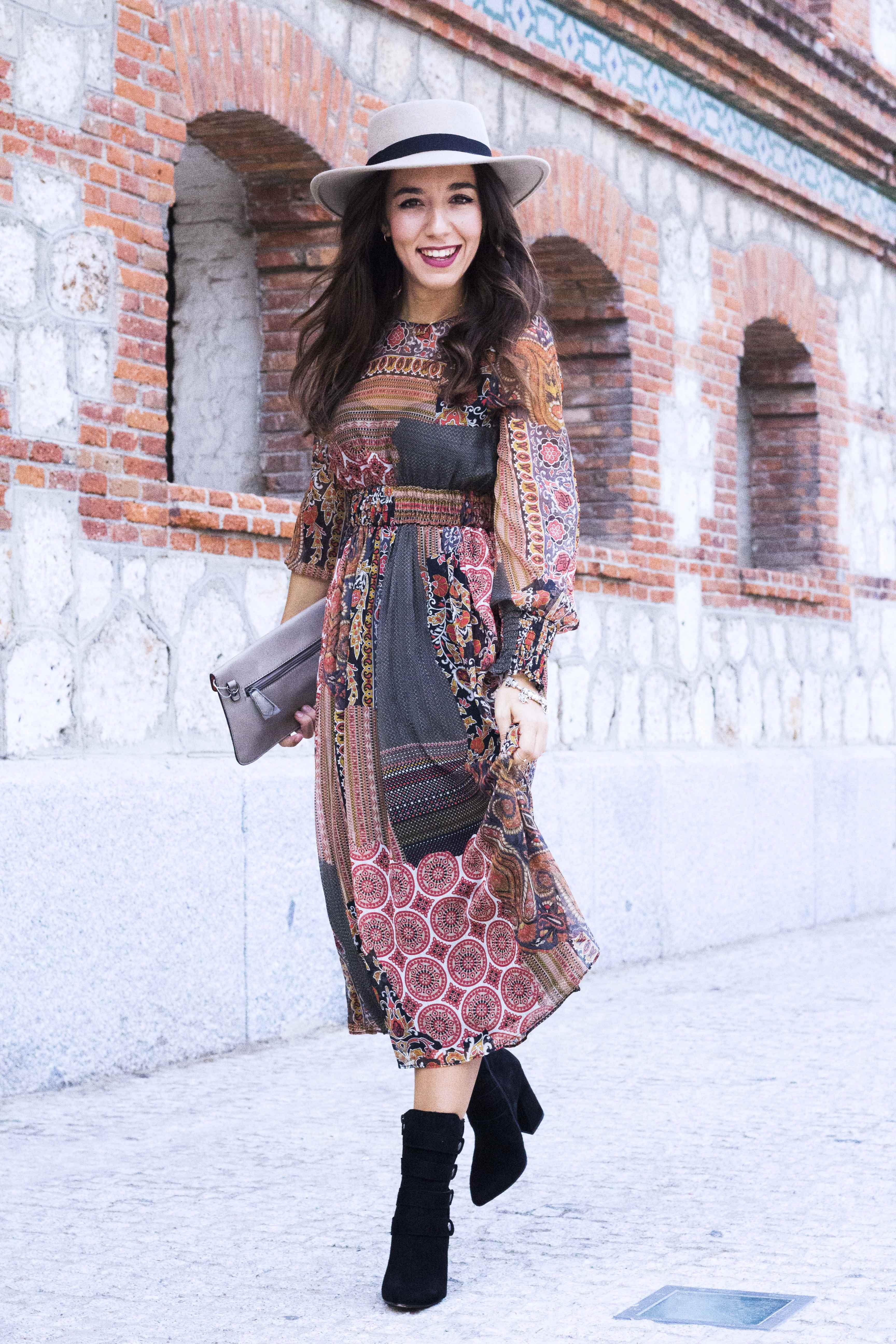vestidolargo05