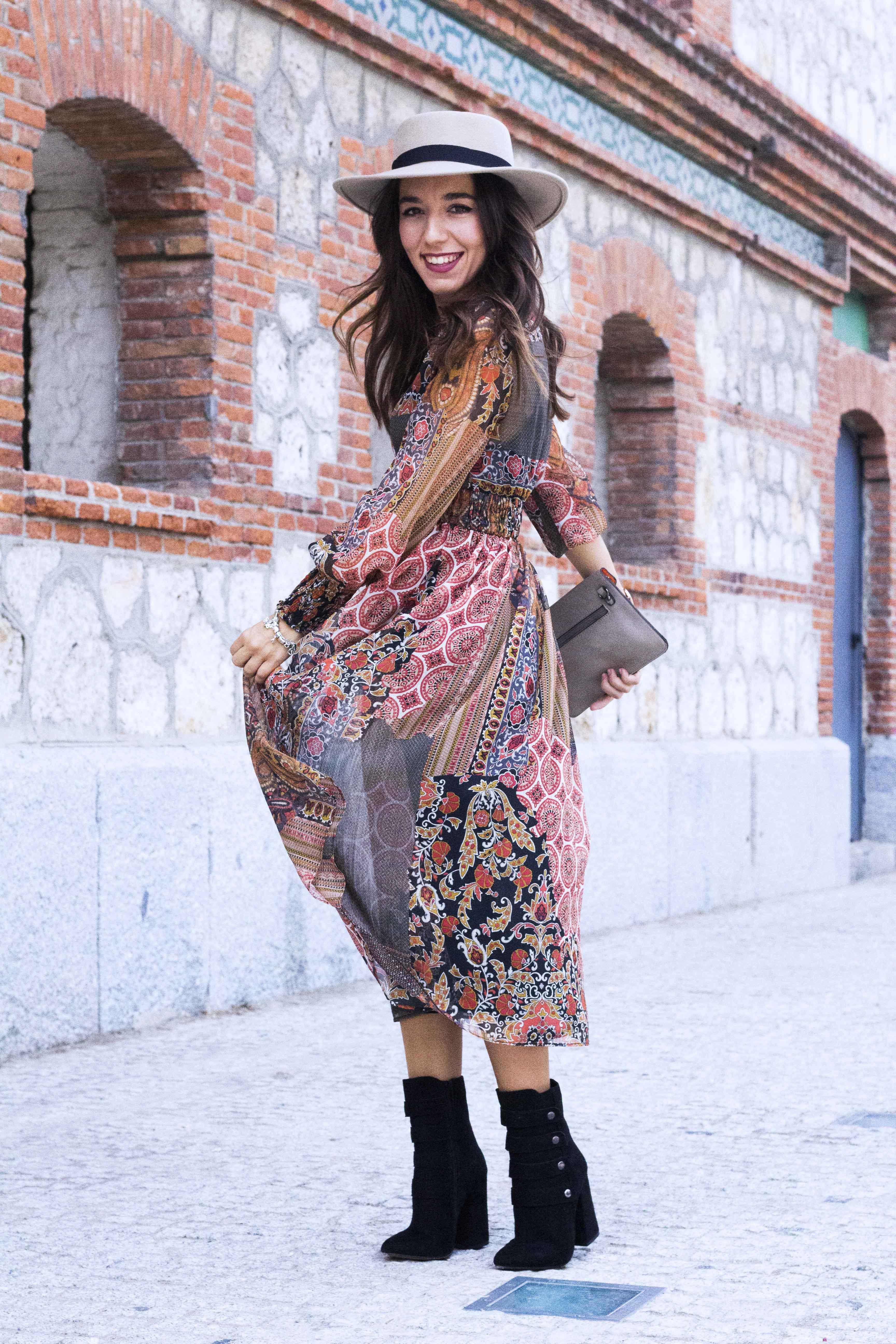 vestidolargo1