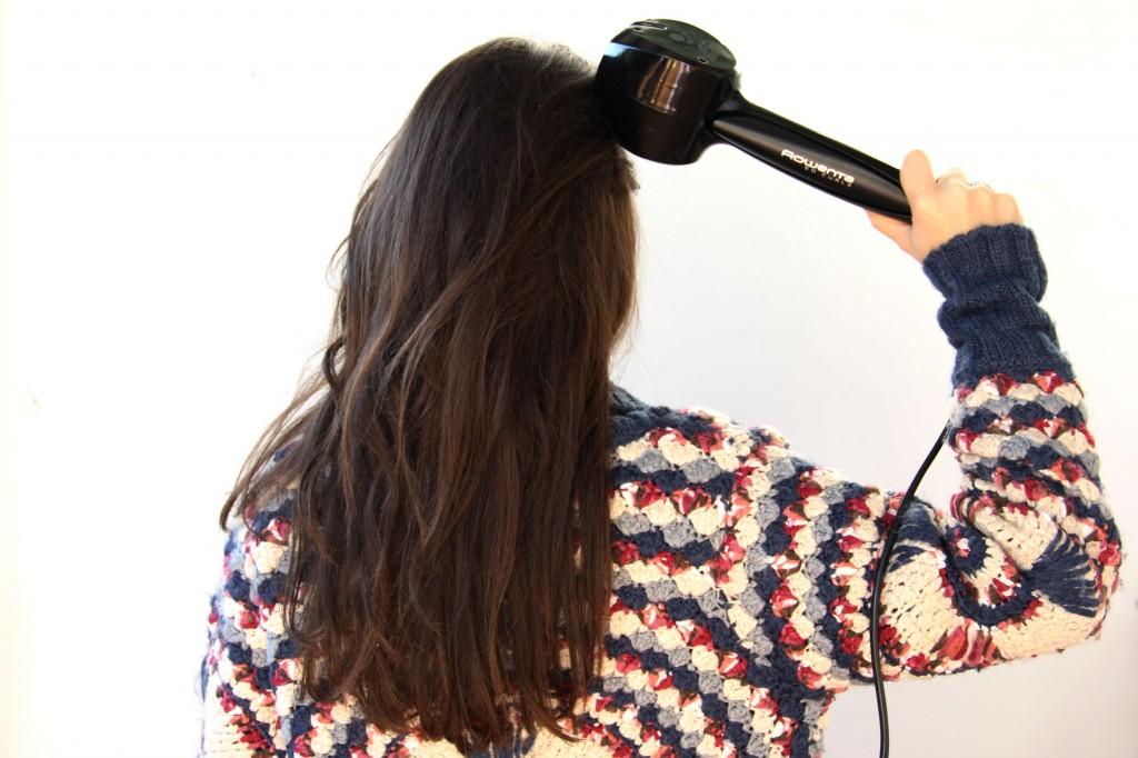 so curls rowenta