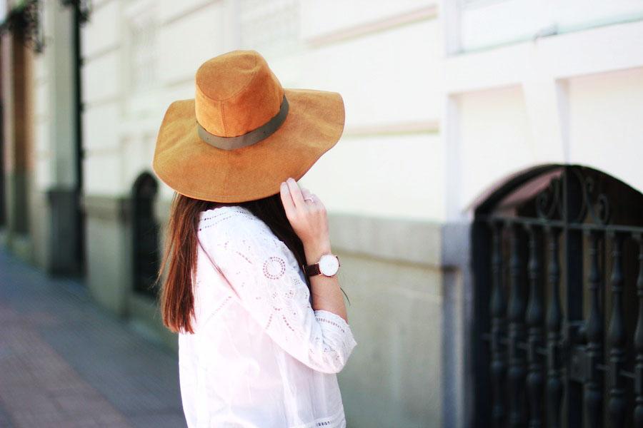 sombrero4