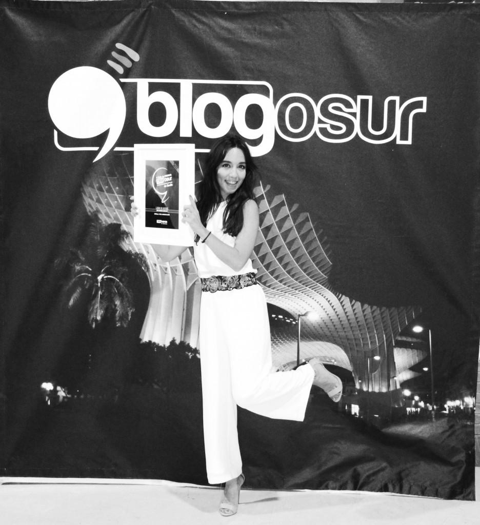 blogsur