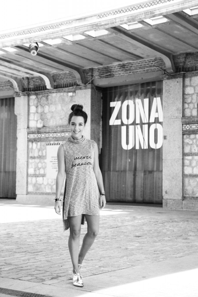 zona11