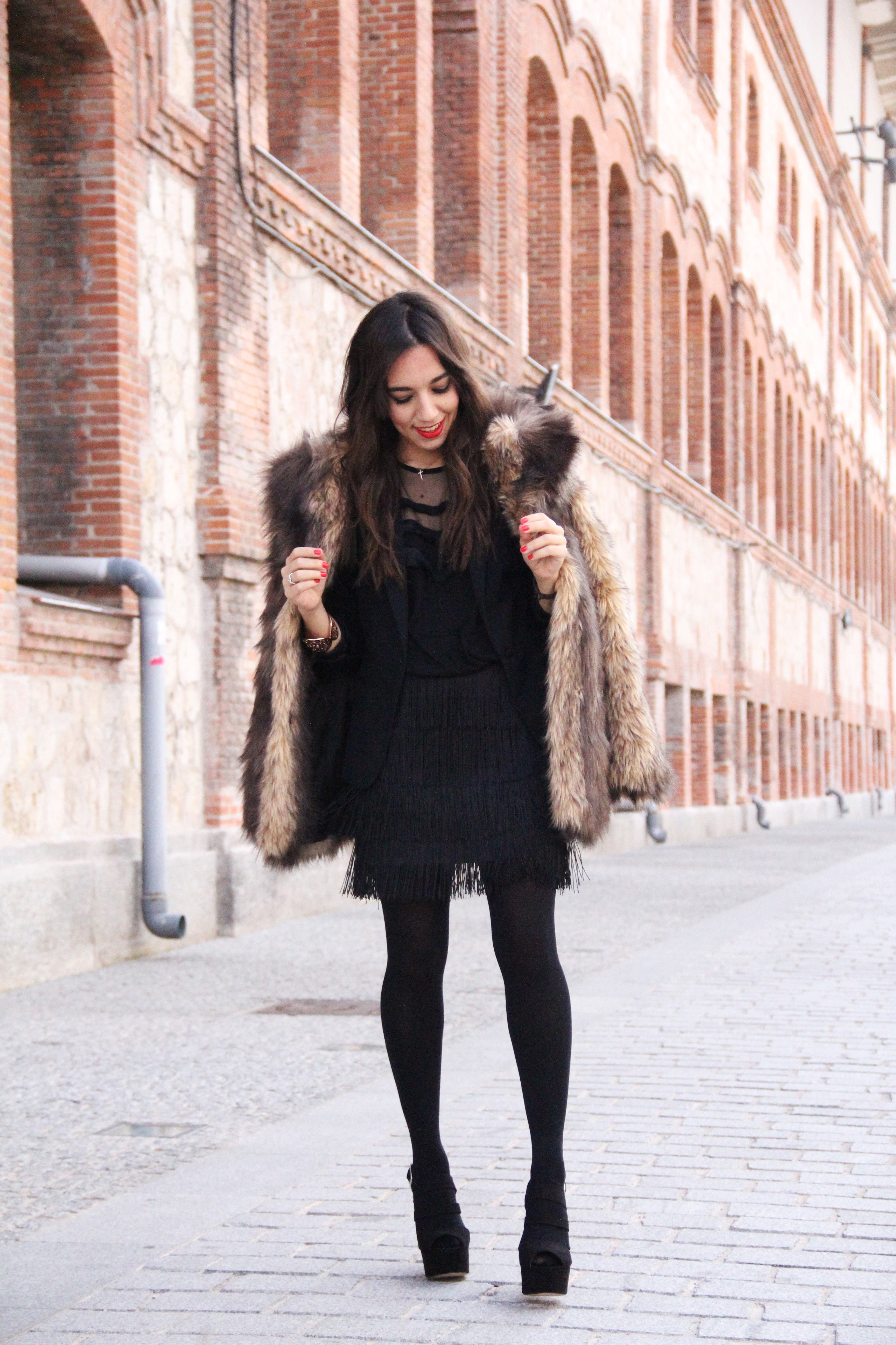 falda_de_flecos-look_navidad1