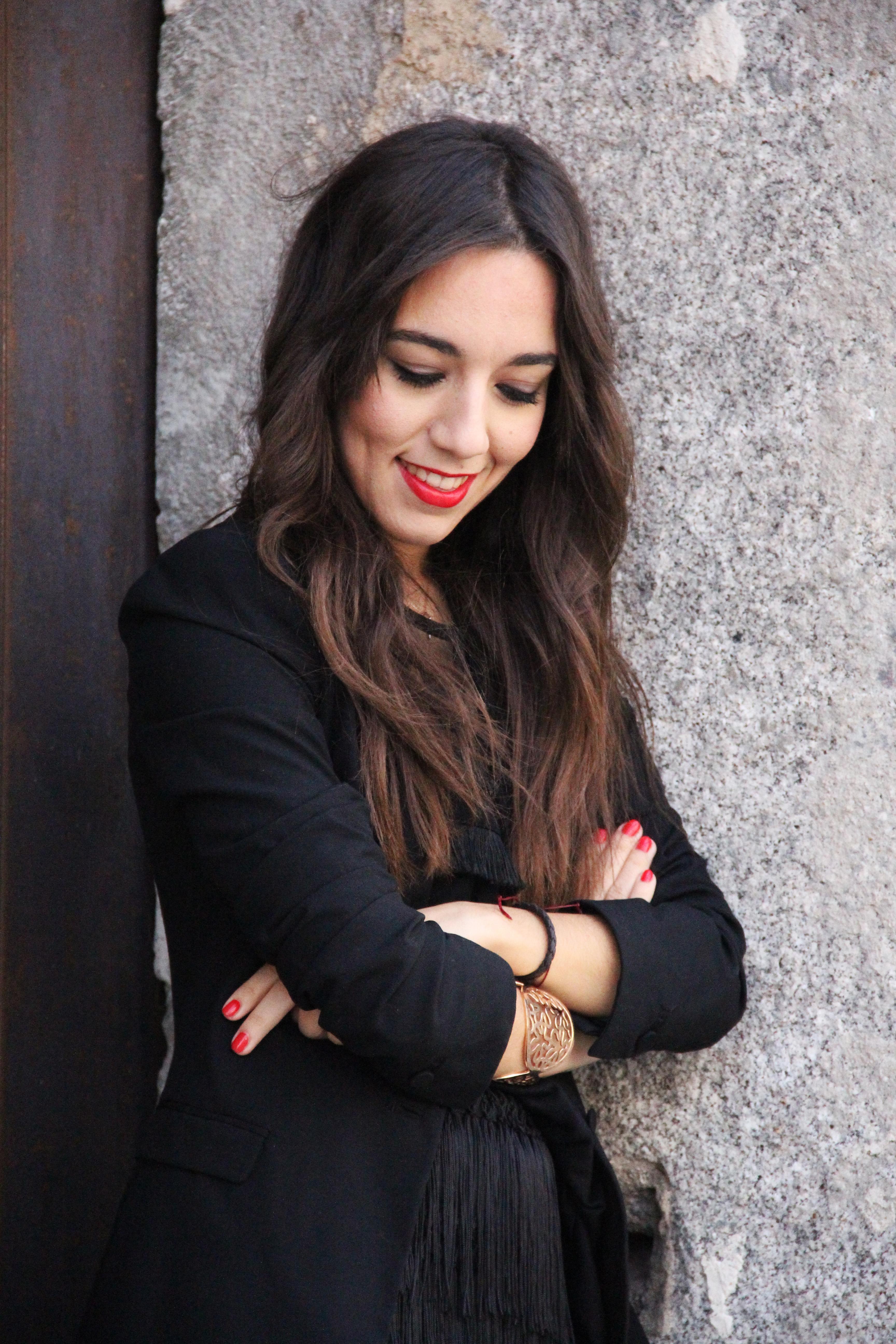 falda_de_flecos-look_navidad11