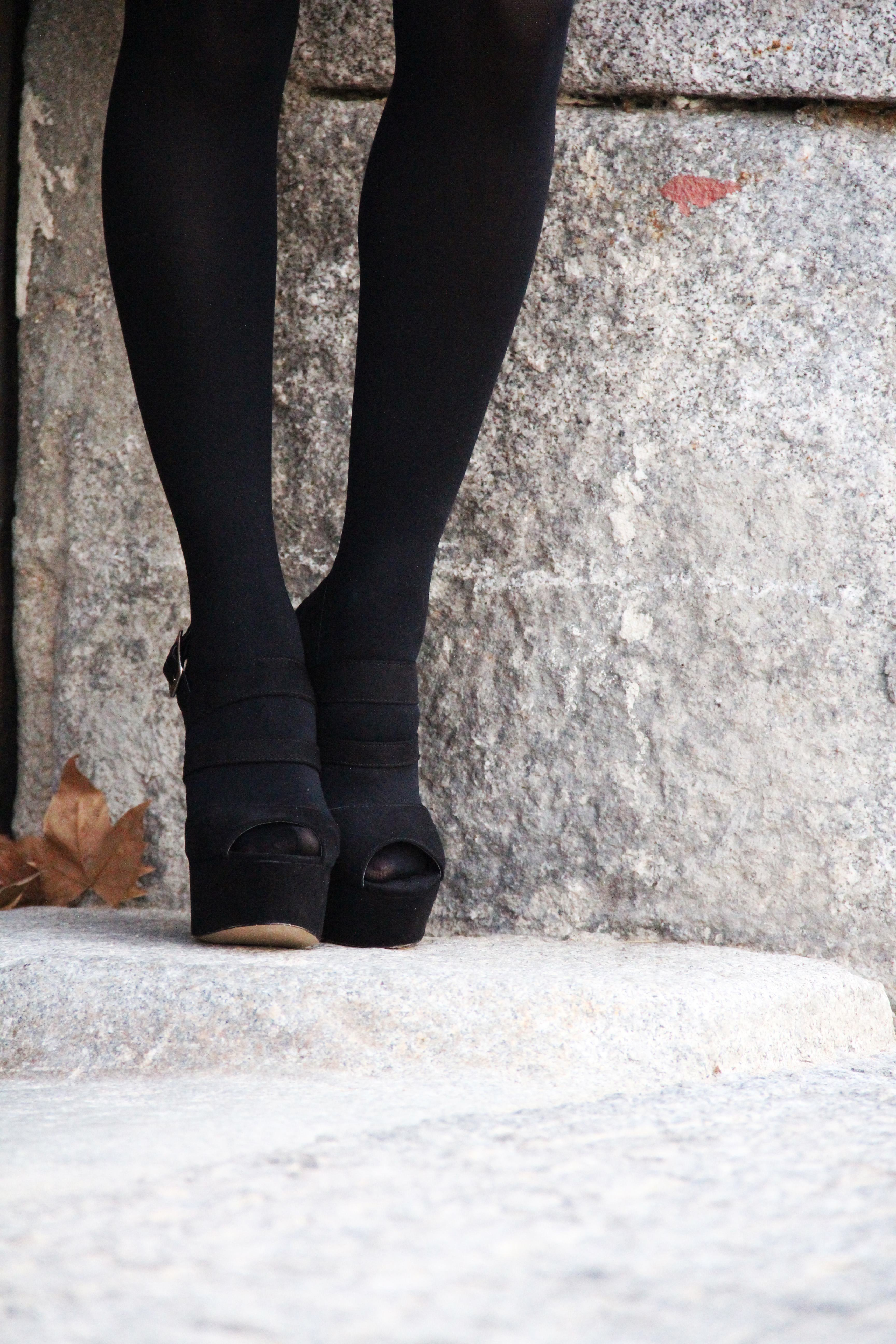 falda_de_flecos-look_navidad12