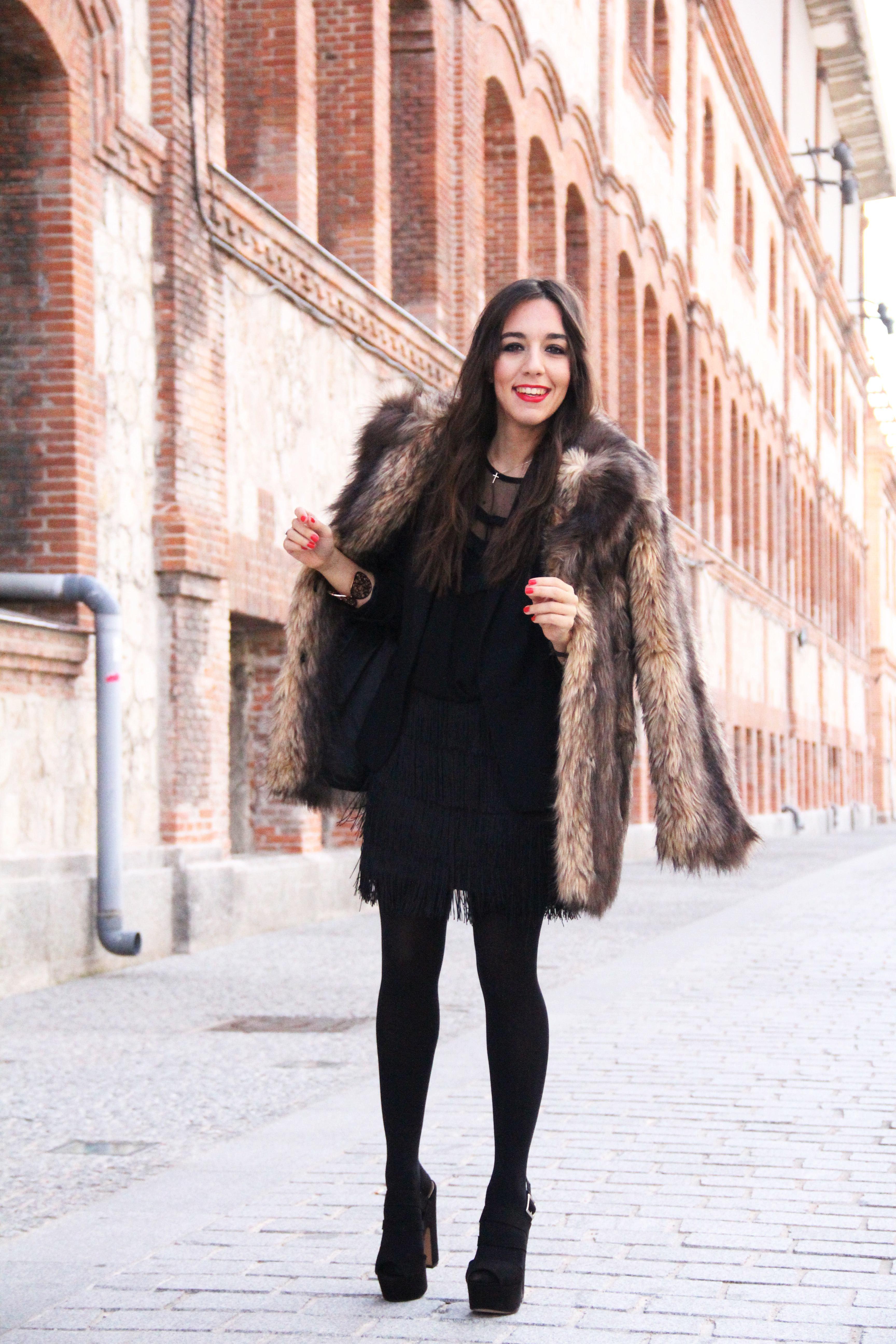 falda_de_flecos-look_navidad3