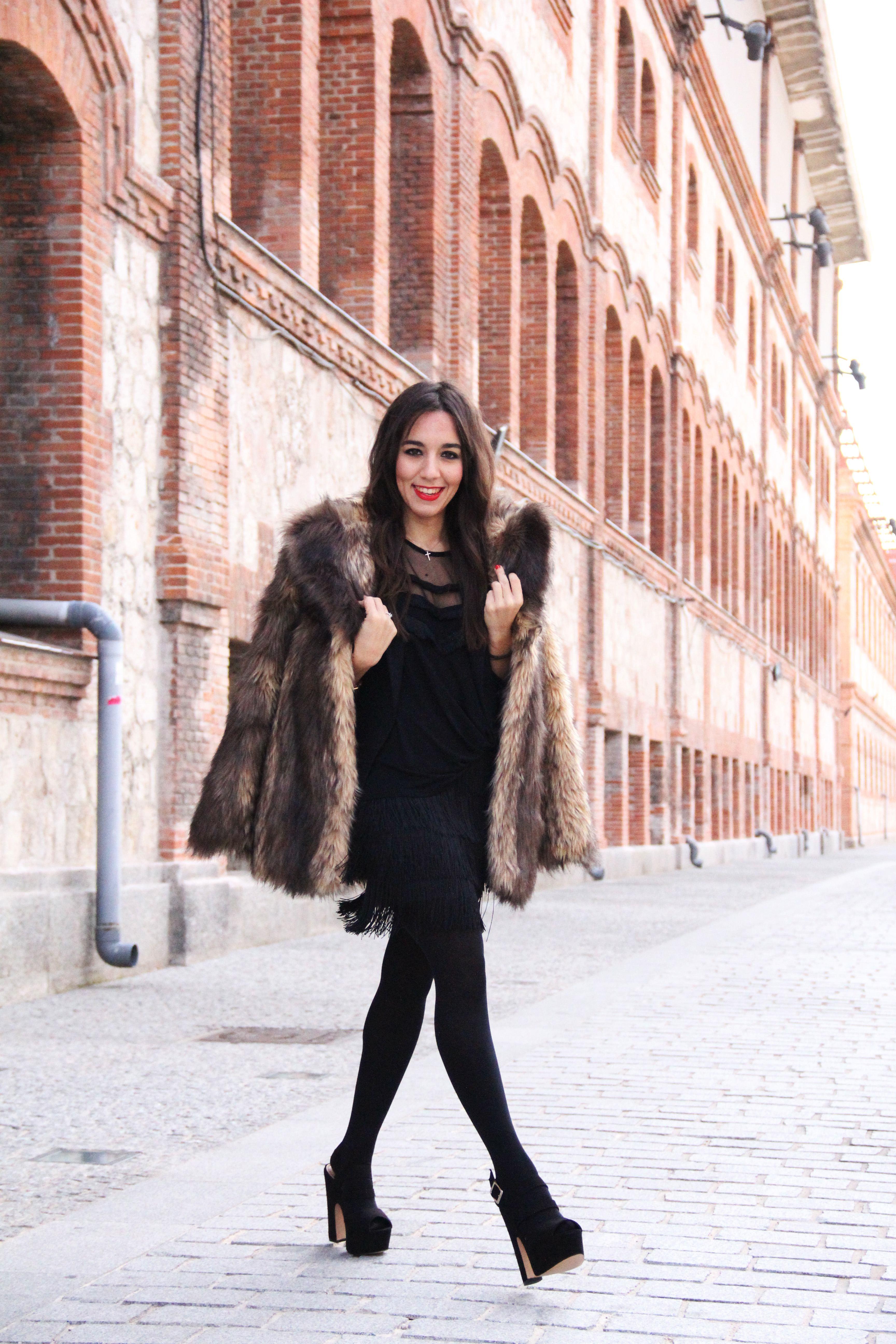 falda_de_flecos-look_navidad7