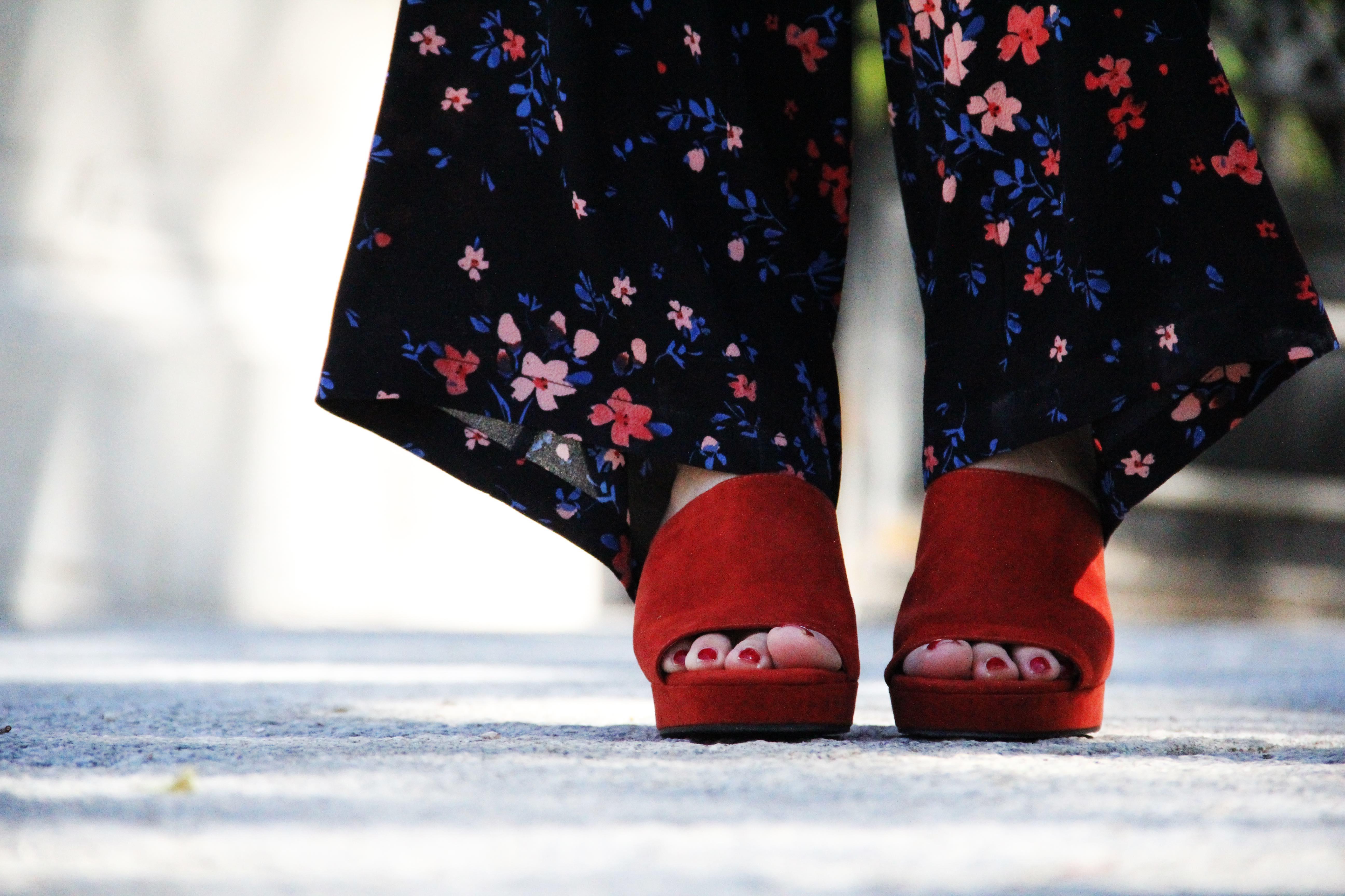 pantalonpalazzo1