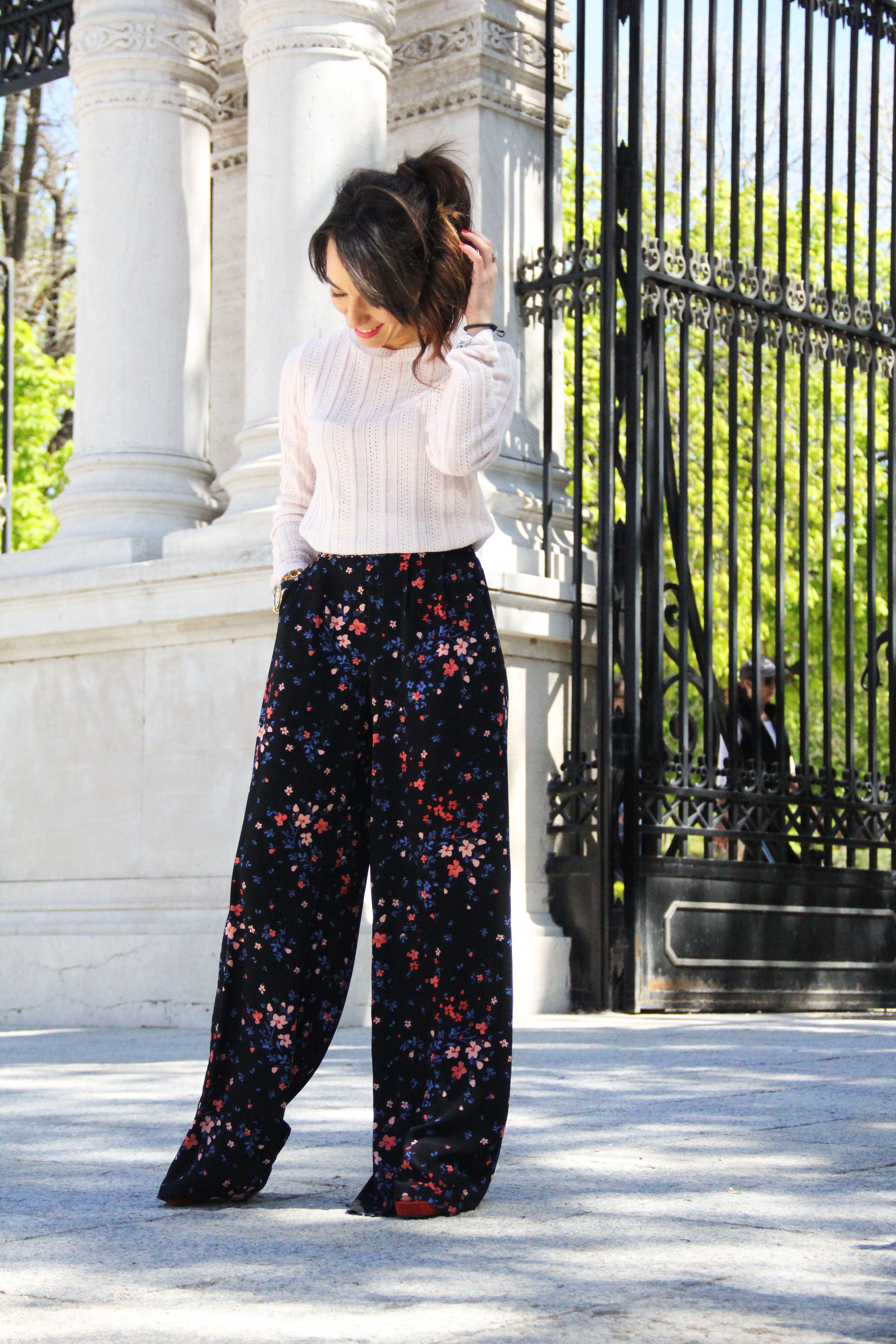 pantalonpalazzo13