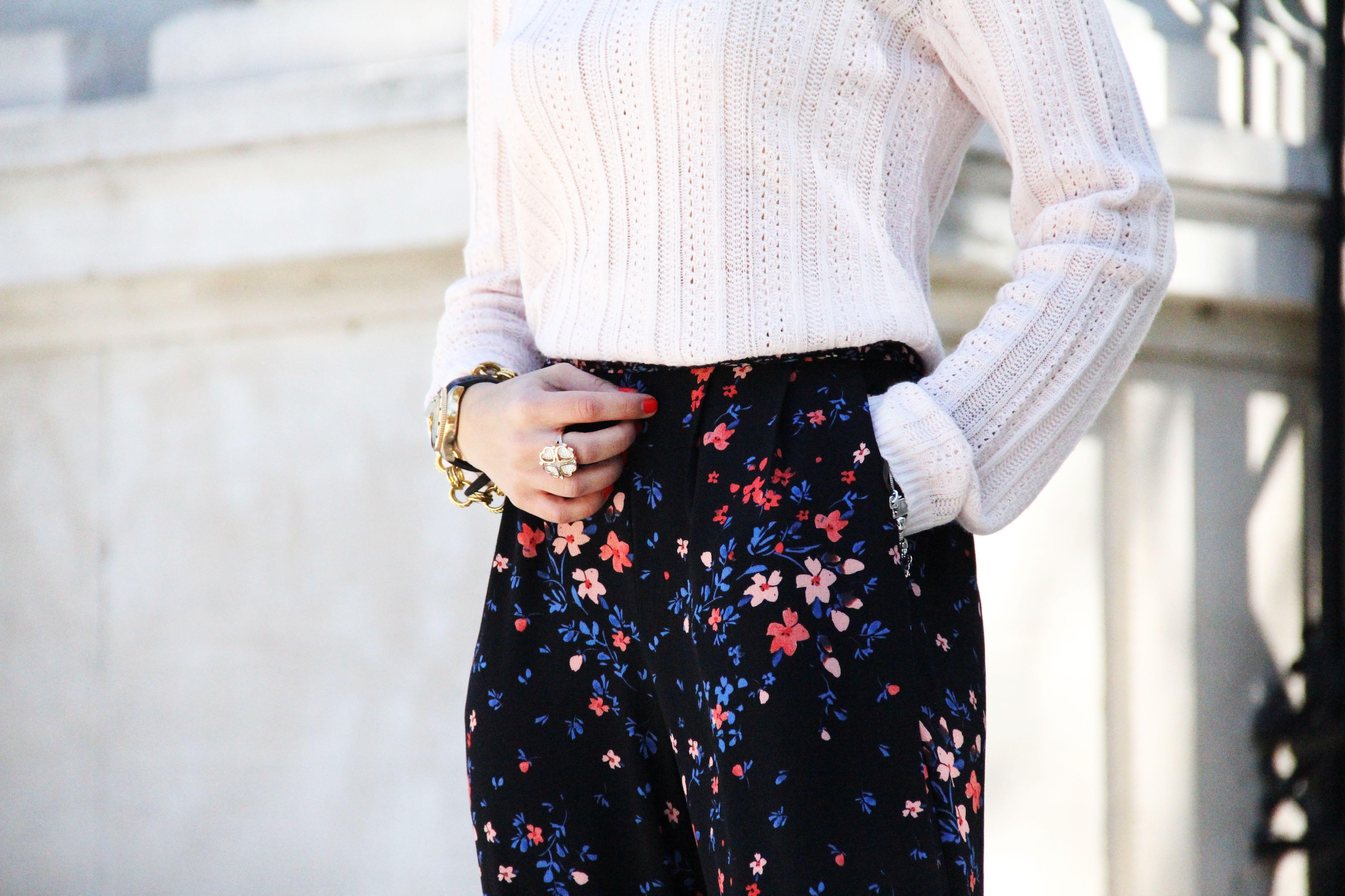 pantalonpalazzo3