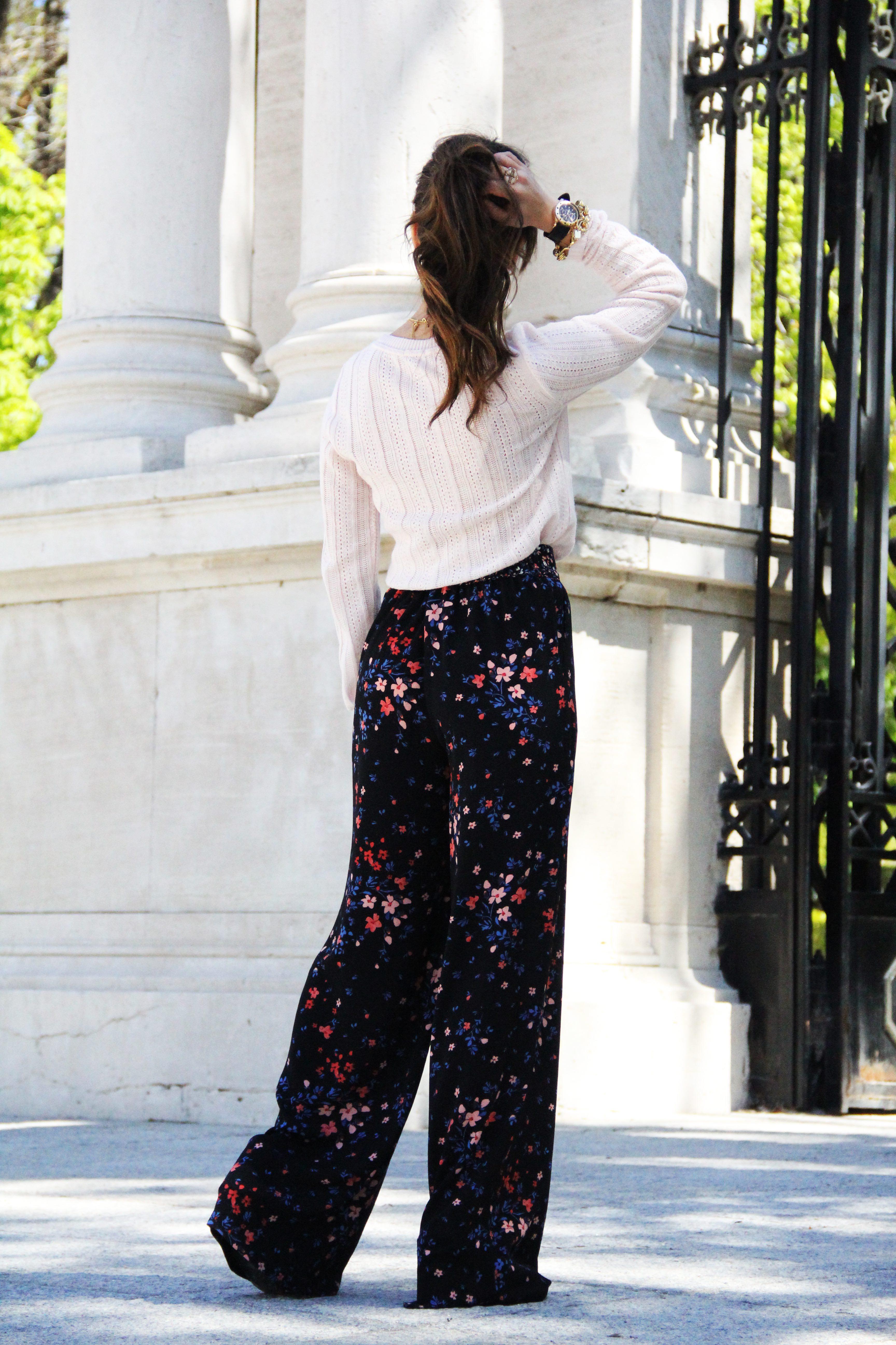 pantalonpalazzo8