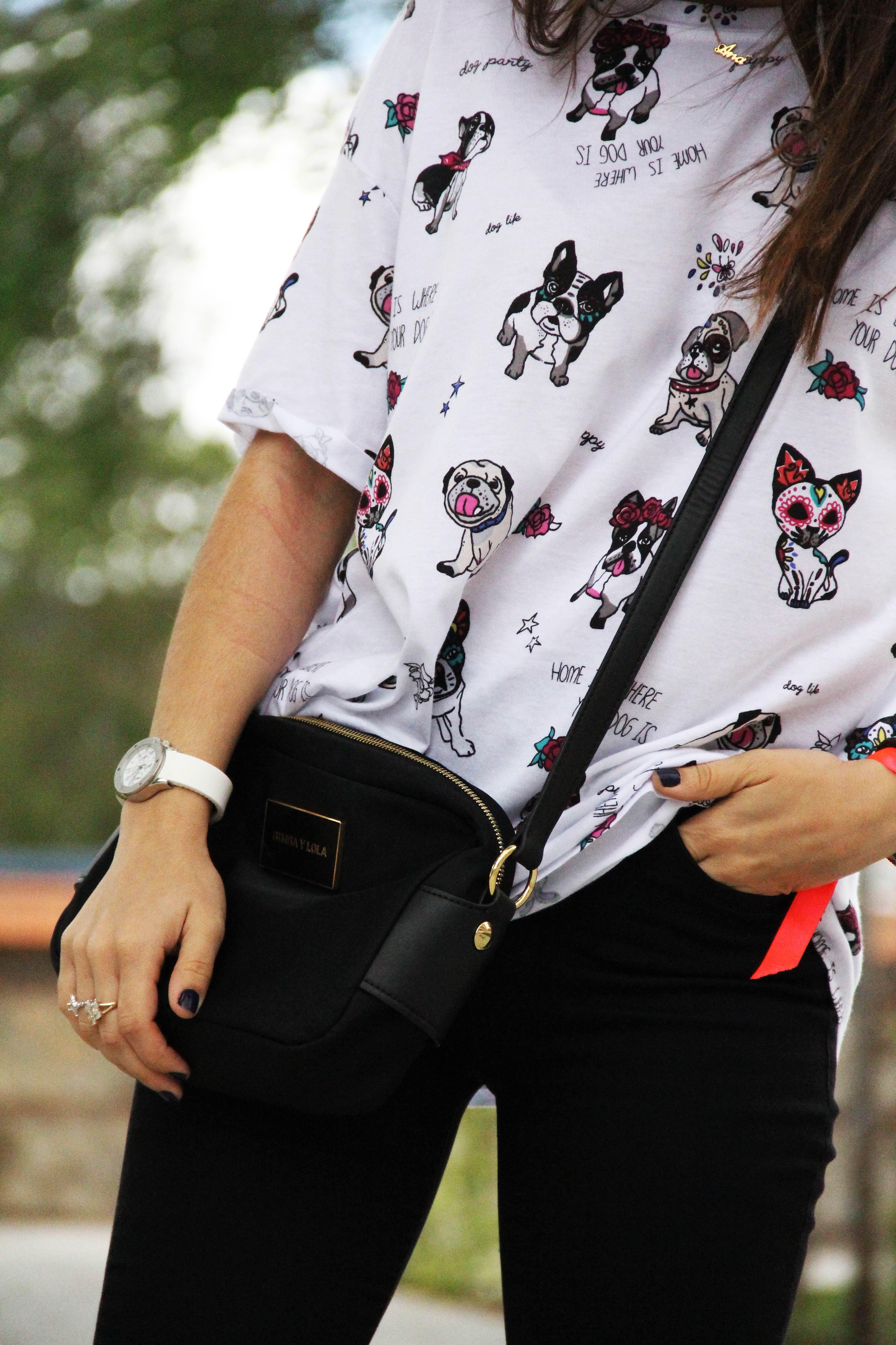 camisetaperros5