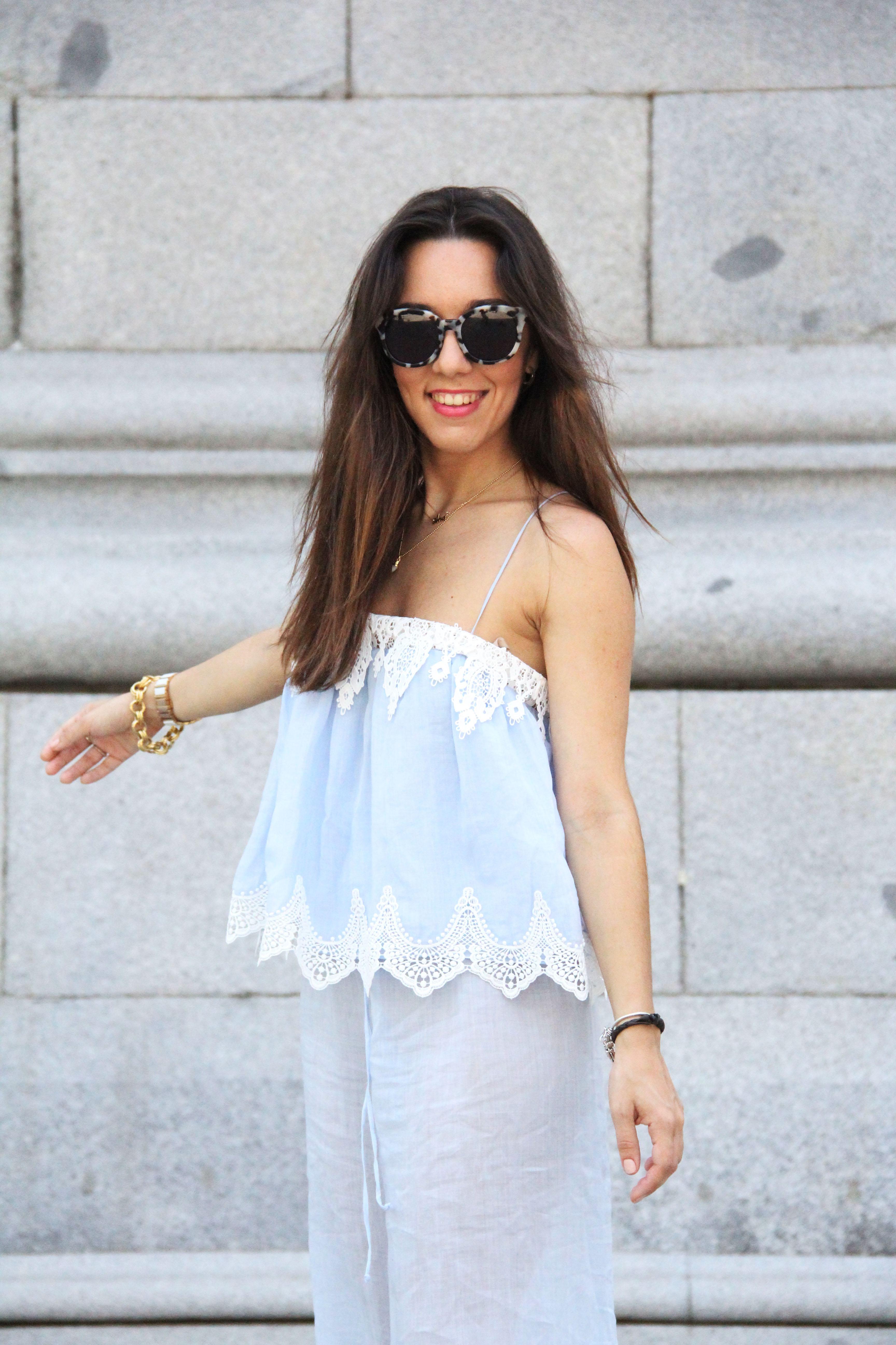 top_lencero-tendencia_pijama-sandalias_nude-gafas_ojo_de_gato-lessismoreblog_10