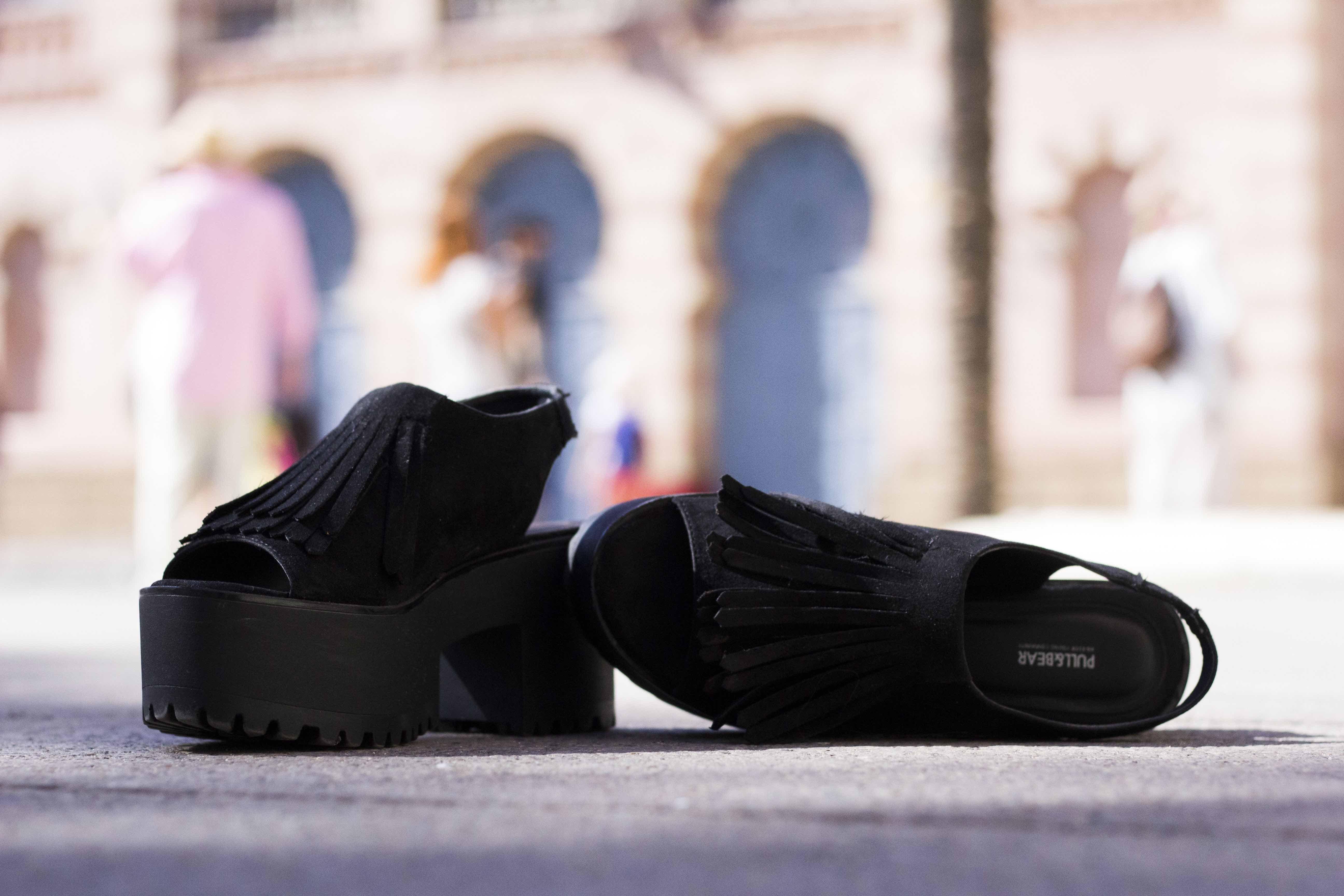 vestido_negro-mangas_campana11