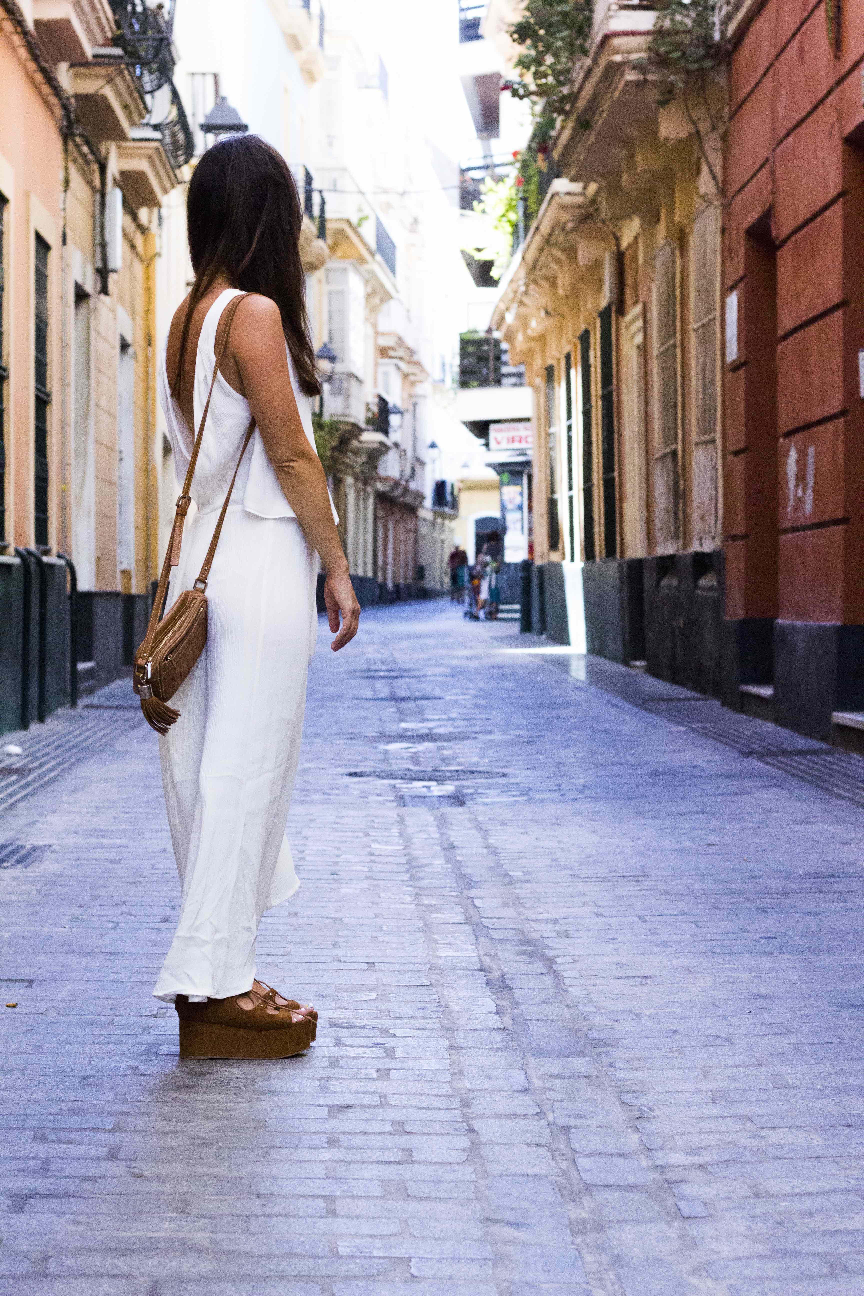 vestidoblanco2