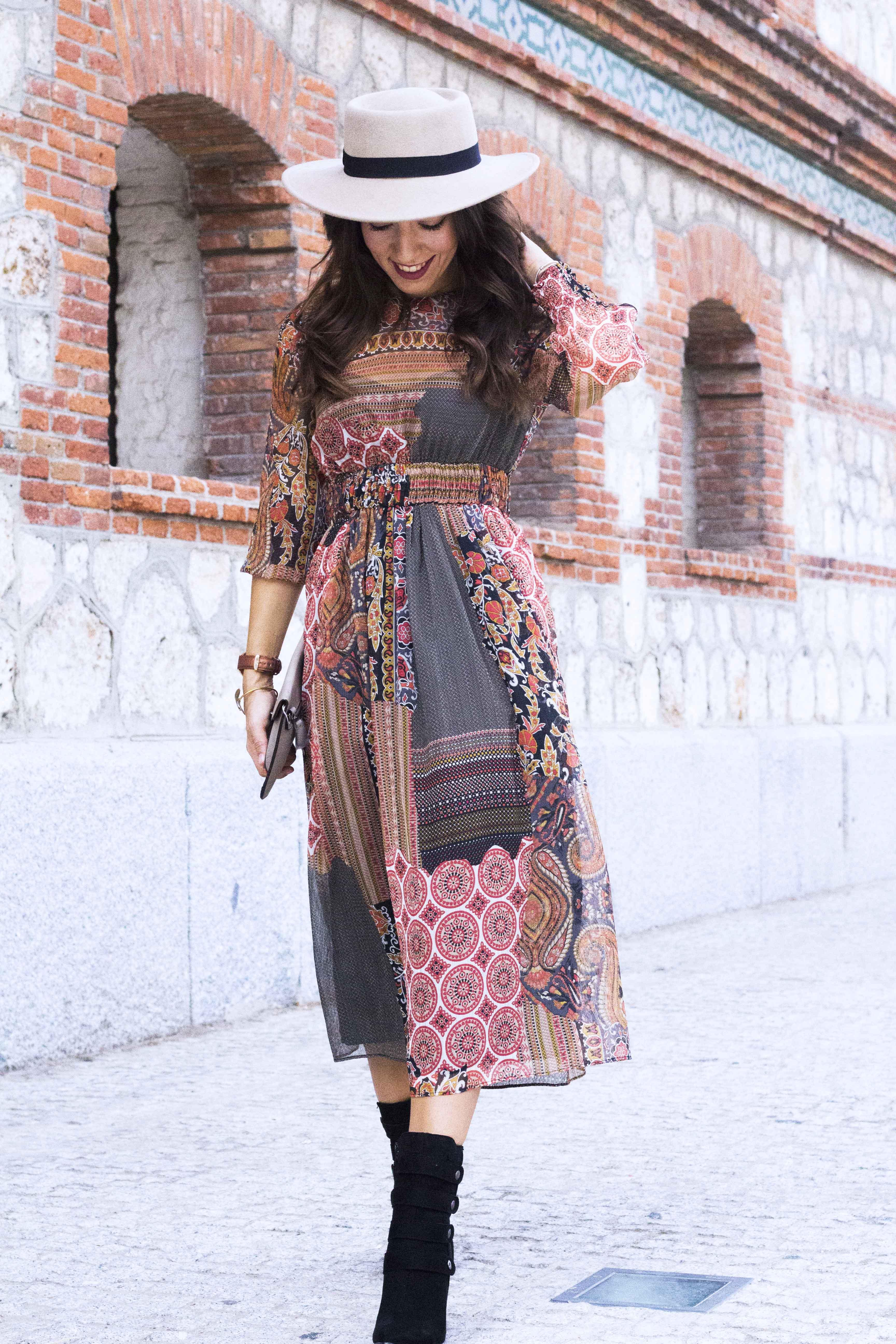 vestidolargo09