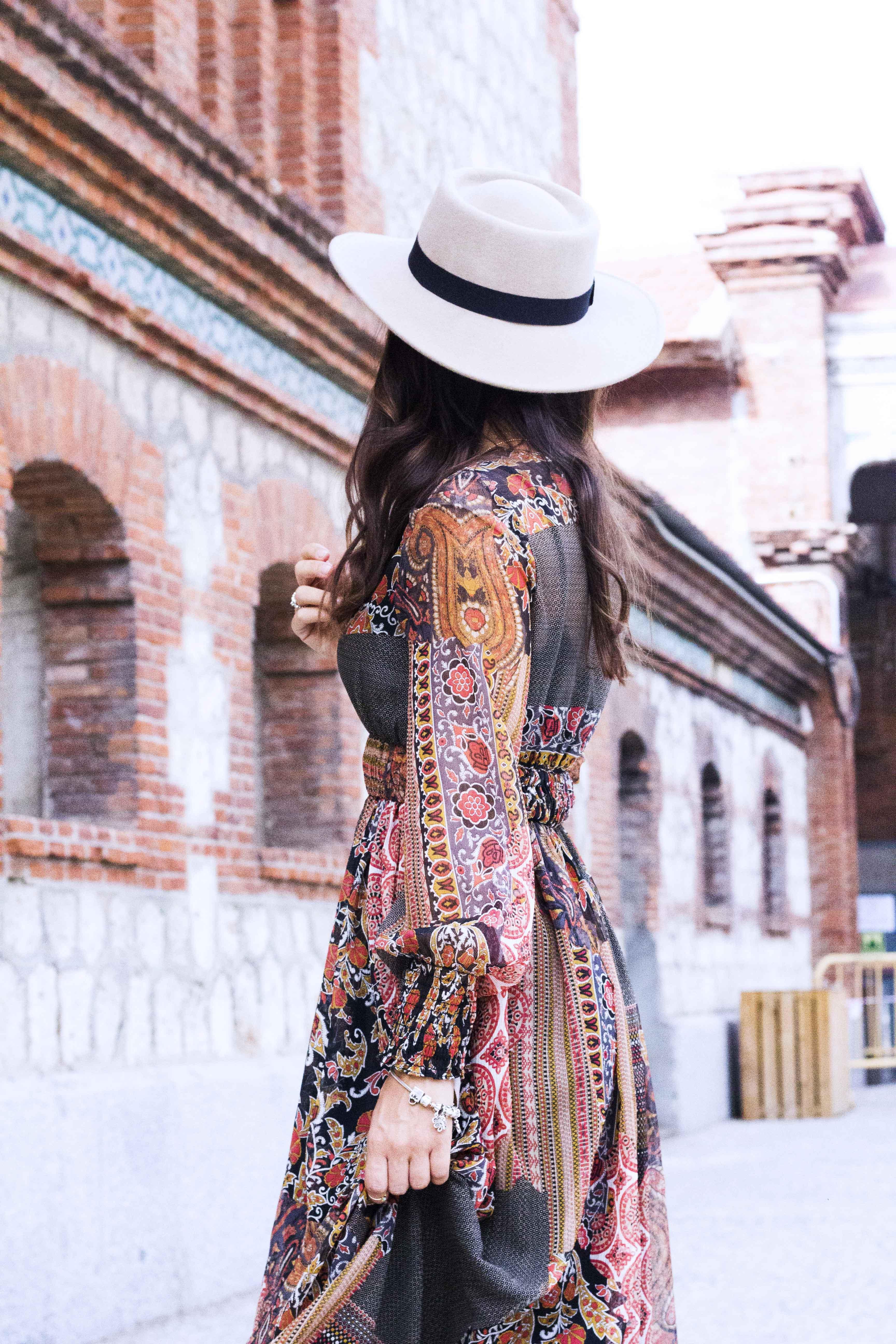 vestidolargo2